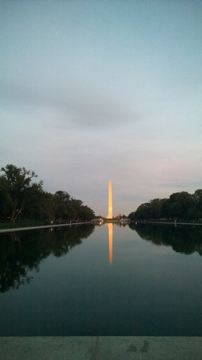 washingtonmemorial