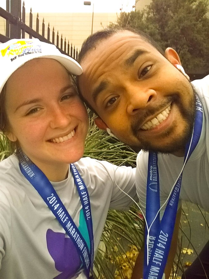 dallas marathon (1 of 1)
