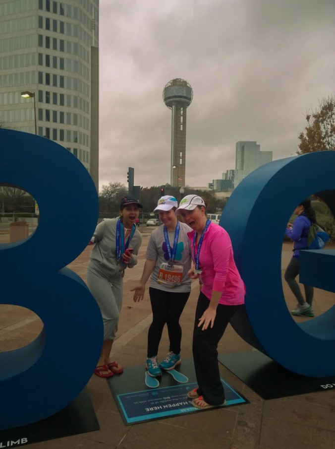 dallas marathon (2 of 1)