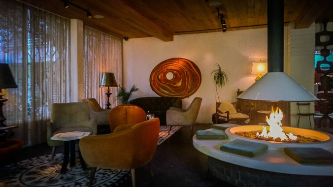 Parker Palm Springs-11