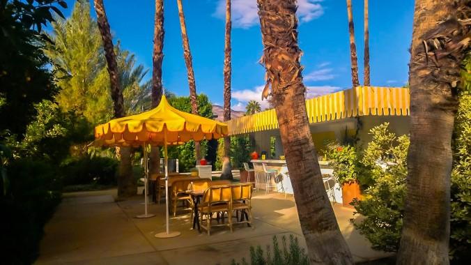 Parker Palm Springs-14