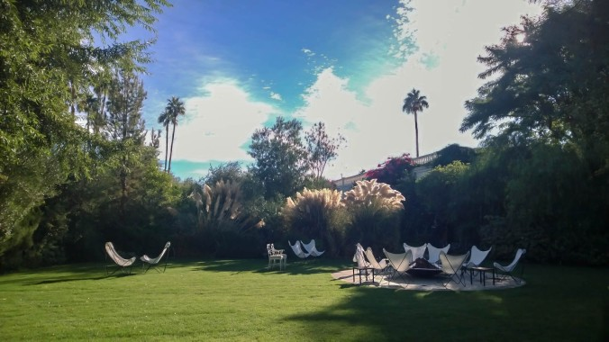 Parker Palm Springs-3