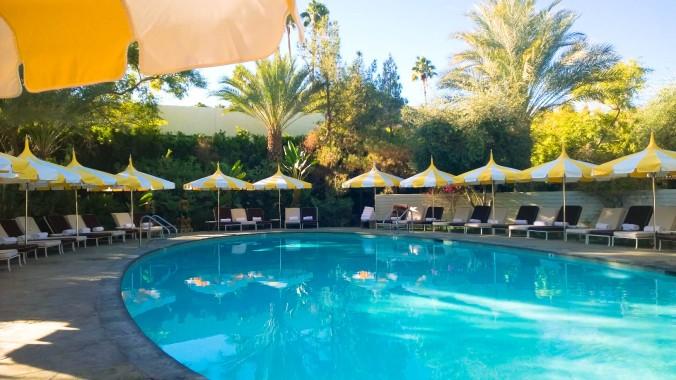 Parker Palm Springs-4
