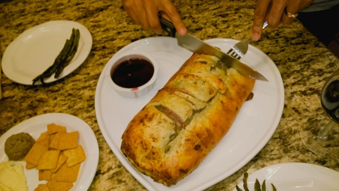 valentine's day & beef wellington (7 of 9)