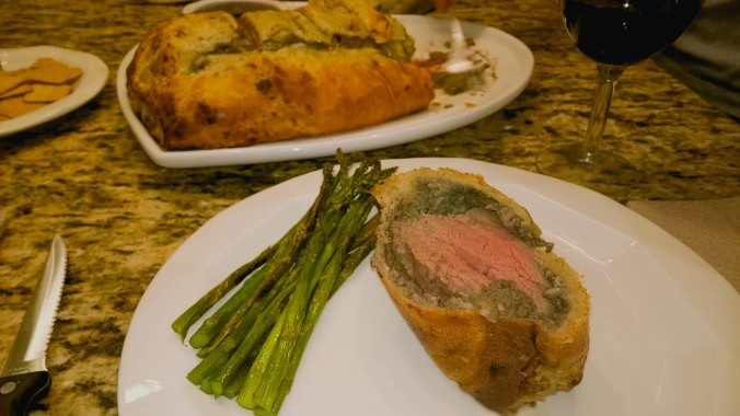 valentine's day & beef wellington (8 of 9)