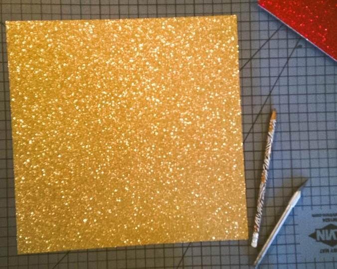 glitter banner DIY (3 of 9)