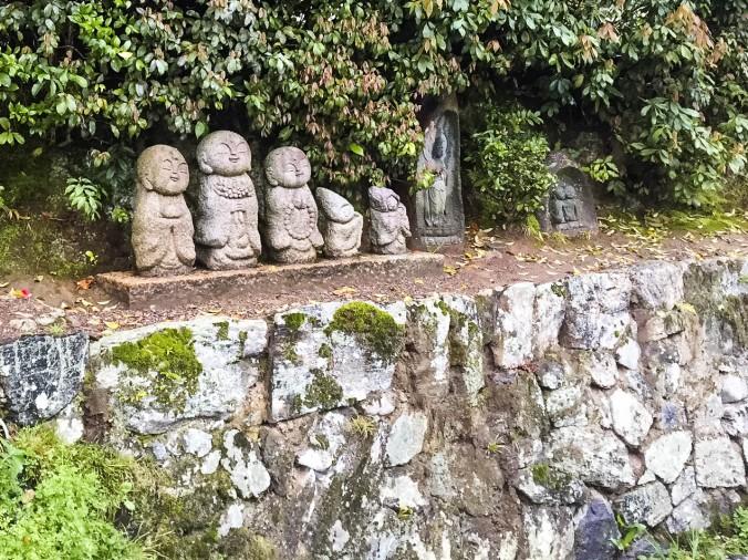 Arashiyama and Castle Kyoto 4