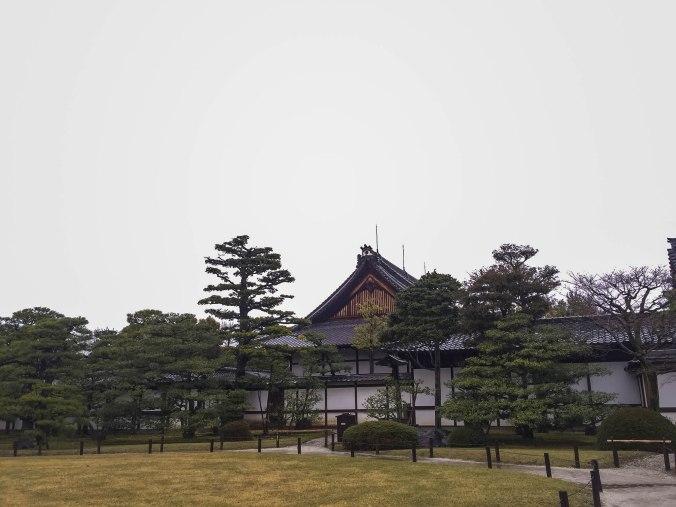 Arashiyama and Nijo Castle Kyoto (208 of 14)