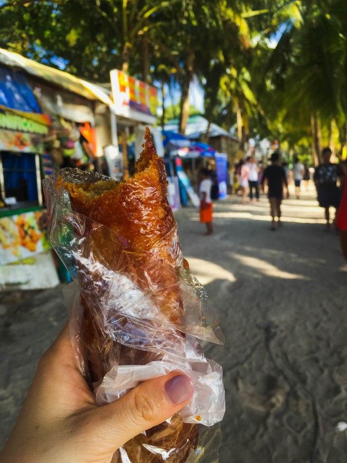 Boracay Philippines (18 of 38)