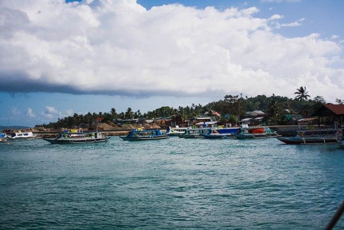 Boracay Philippines (2 of 9)