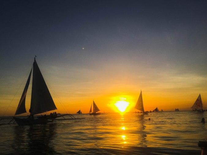 Boracay Philippines (26 of 38)