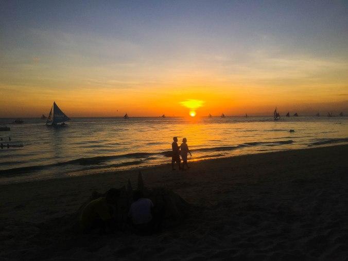 Boracay Philippines (27 of 38)