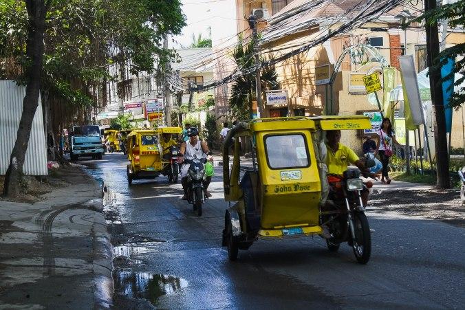 Boracay Philippines (4 of 9)