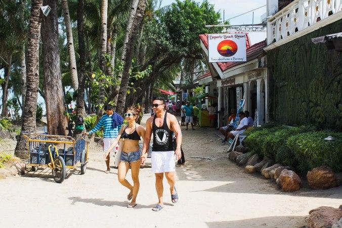 Boracay Philippines (7 of 9)