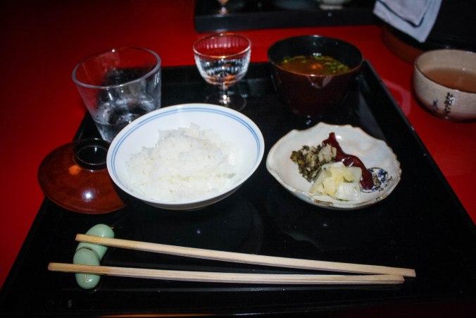 Kaiseki-ryori (10 of 12)