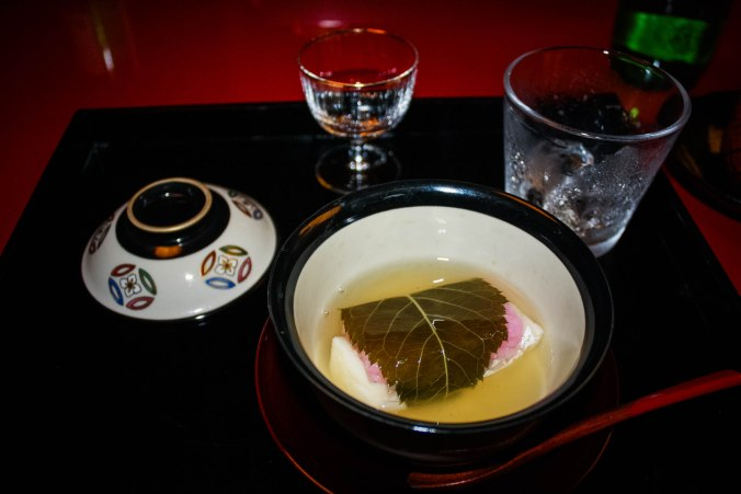 Kaiseki-ryori (6 of 12)