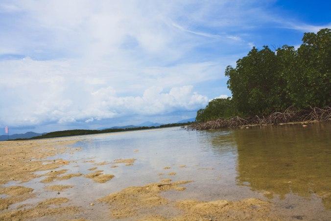 Puerto Princessa Underground River and Palawan Honda Bay Island Hopping (13 of 37)