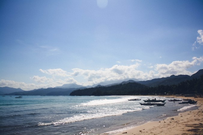 Puerto Princessa Underground River and Palawan Honda Bay Island Hopping (18 of 37)