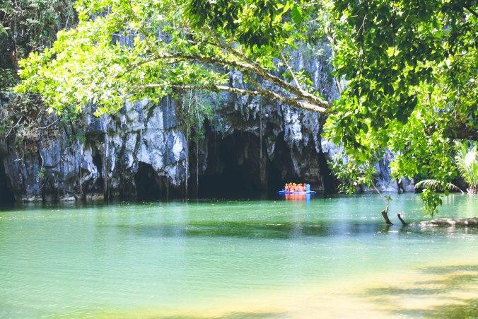 Puerto Princessa Underground River and Palawan Honda Bay Island Hopping (25 of 37)
