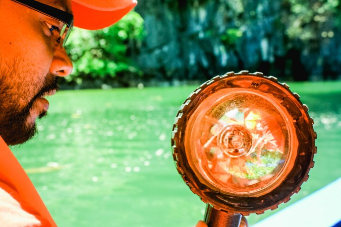 Puerto Princessa Underground River and Palawan Honda Bay Island Hopping (26 of 37)