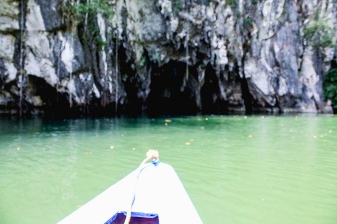 Puerto Princessa Underground River and Palawan Honda Bay Island Hopping (27 of 37)
