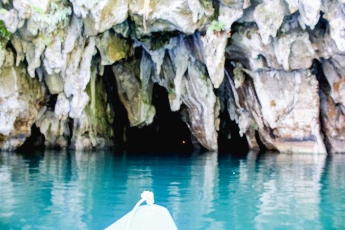 Puerto Princessa Underground River and Palawan Honda Bay Island Hopping (28 of 37)