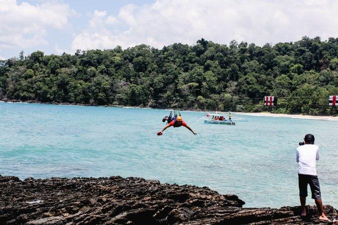 Puerto Princessa Underground River and Palawan Honda Bay Island Hopping (35 of 37)