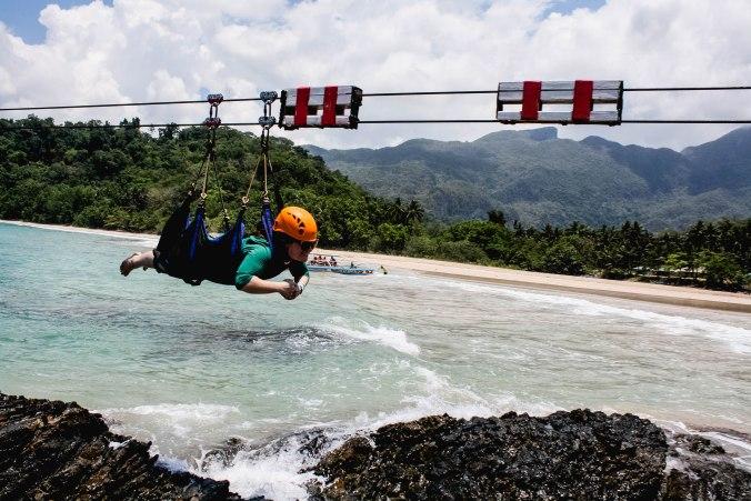 Puerto Princessa Underground River and Palawan Honda Bay Island Hopping (36 of 37)