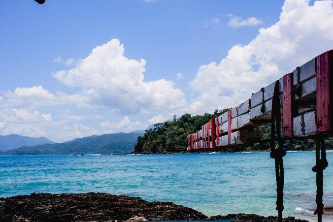 Puerto Princessa Underground River and Palawan Honda Bay Island Hopping (37 of 37)