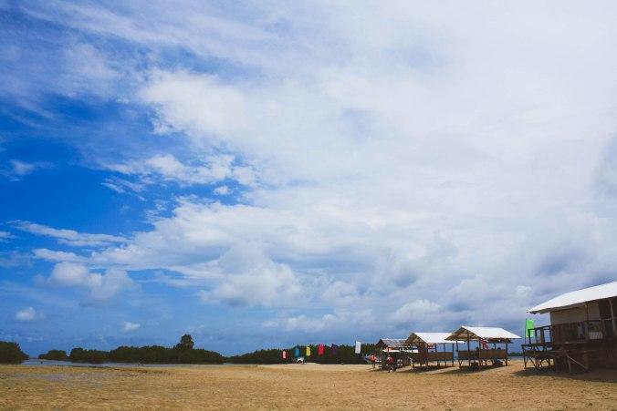 Puerto Princessa Underground River and Palawan Honda Bay Island Hopping (4 of 37)