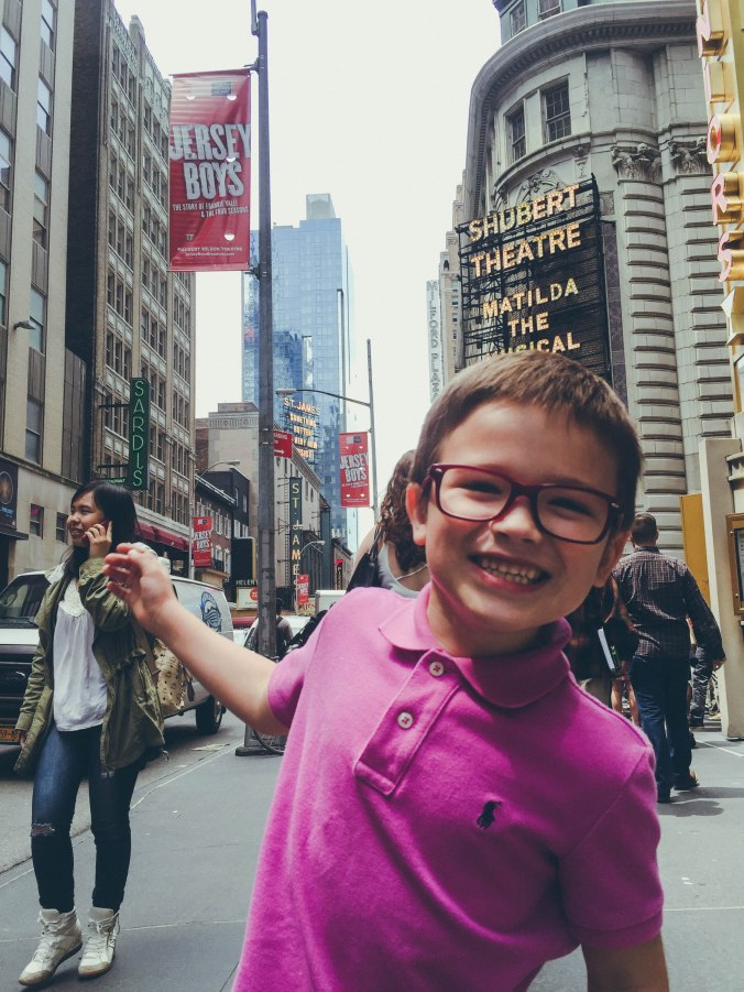 visiting new york city with kids (3 of 32)