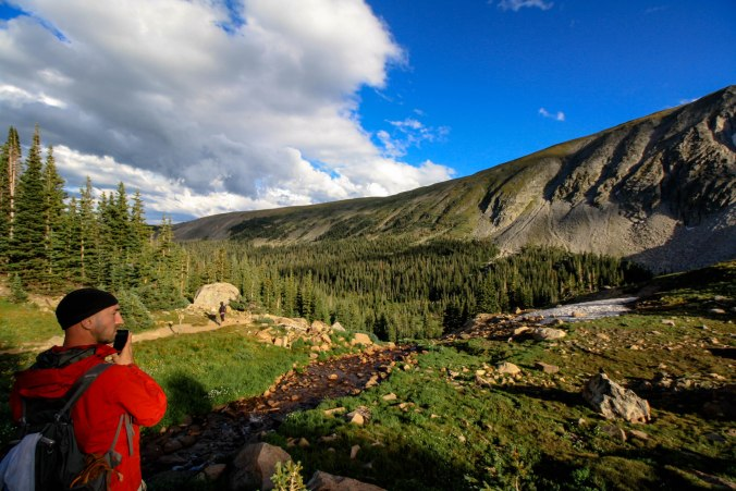 Boulder Colorado on an EPIC U.S. Road Trip-22