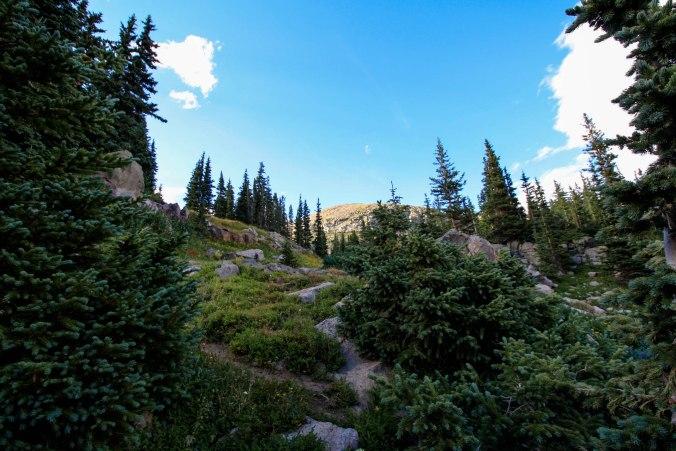 Boulder Colorado on an EPIC U.S. Road Trip-24