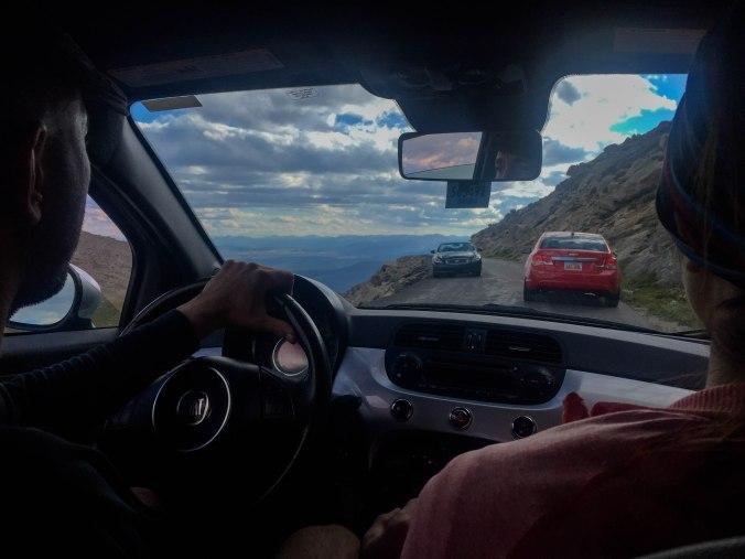 EPIC U.S. Road Trip-16