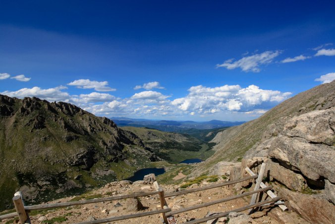Mt. Evans on an EPIC U.S. Road Trip-6