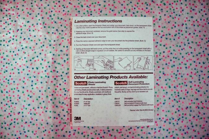 Printable Triathlon Race Gear Checklists-4