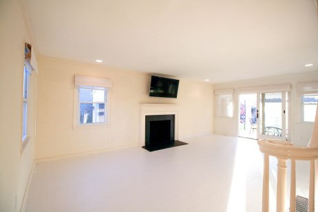 living dining room before 1
