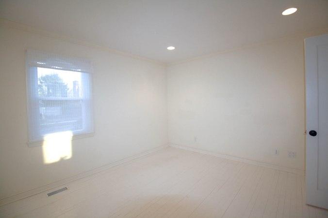 Tobias' Room before