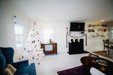 TinyKelsie Connecticut house progress-5