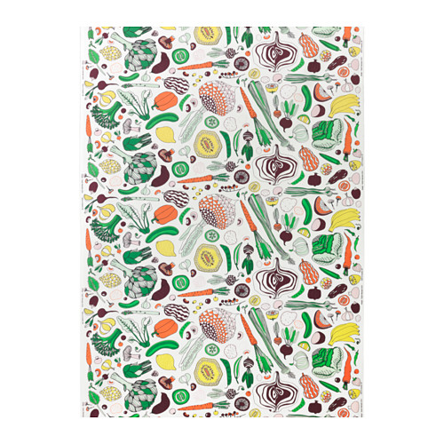 hemtrevnad-fabric-assorted-colors__0372145_pe552146_s4