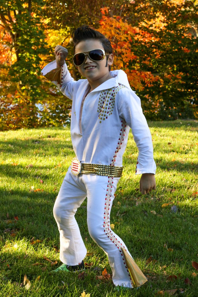 boys-elvis-costume-diy-without-pattern-sewing-machine