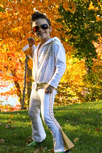 boys-halloween-costume-sewing-machine-no-pattern-elvis-white-jumpsuit-with-rhinestones