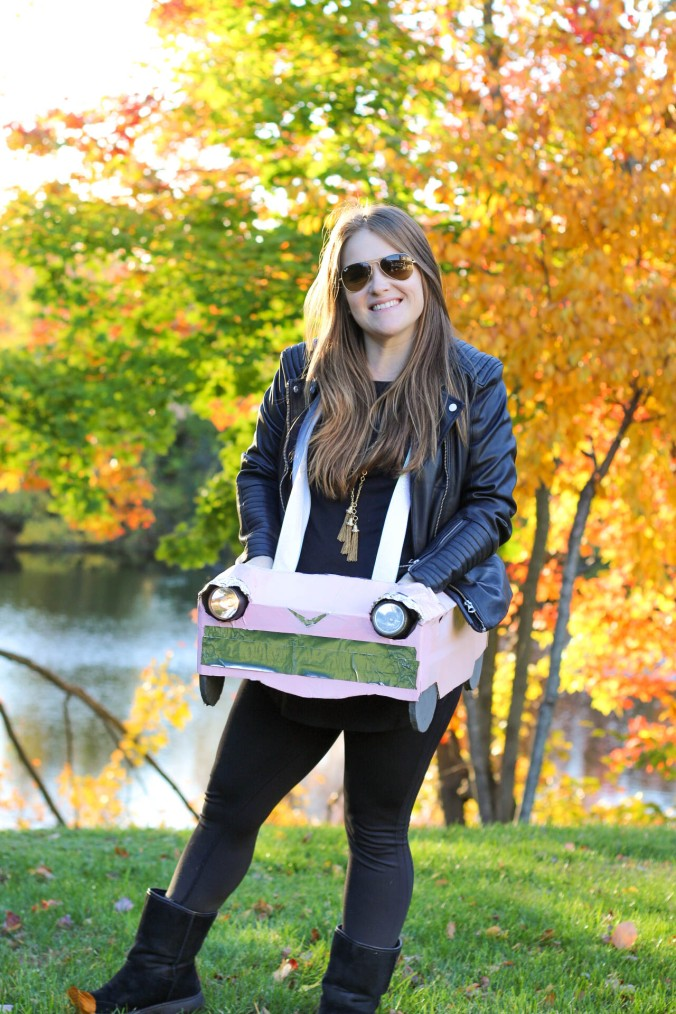 diy-elvis-pink-cadillac-costume-diy-how-to