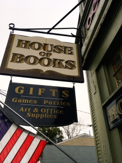 house-of-books-kent-connecticut