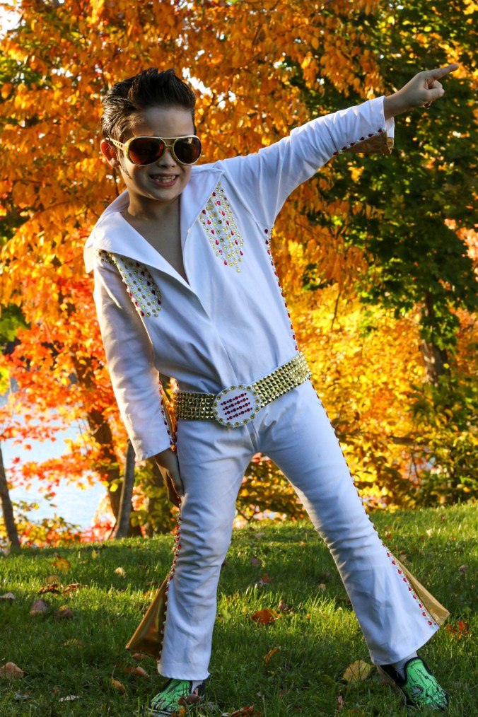 how-to-make-a-diy-elvis-costume-no-pattern-sewing