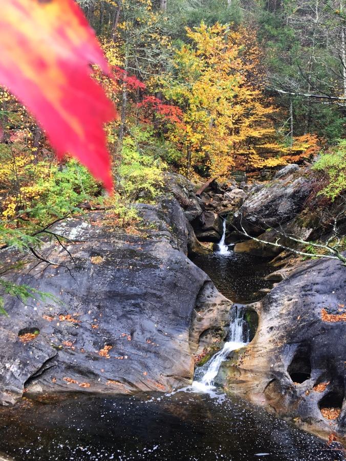 kent-falls-state-park