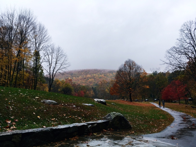 rainy-october-day-in-the-litchfield-hills