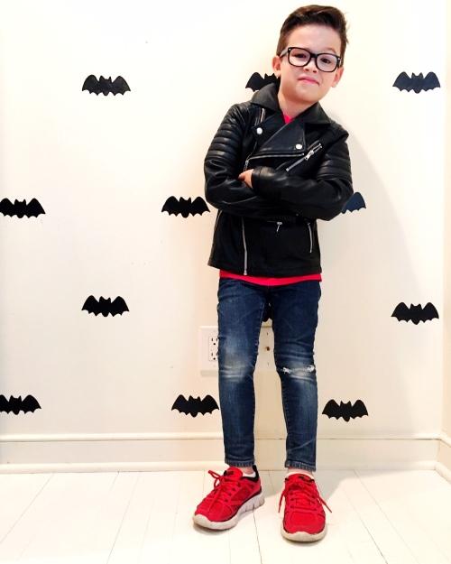 1-boy-hipster-fashion-vegan-leather-jacket-skinny-jeans