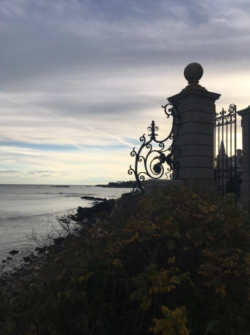 14-cliff-walk-in-newport-rhode-island