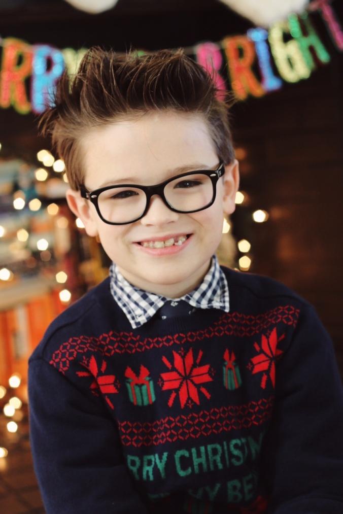 18-sharp-dressed-kid